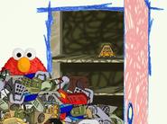 Elmo'sWorldPetsFoodandTelephones29