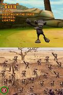 Madagascar - Escape 2 Africa DS Monkeys 27