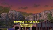 ThomasintheWildDutchTitleCard