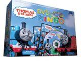 DVD Bingo/Gallery