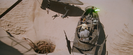 Star Wars Episode VI - Return of the Jedi WiLHELM SCREAM 1