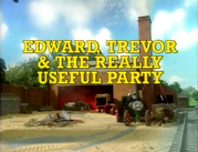 Edward,TrevorandtheReallyUsefulPartyoriginalUStitlecard