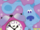 Blue's Clues - Telling Time with Blue (2002) (Videos)