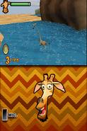 Madagascar - Escape 2 Africa (USA) 29664