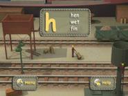 Thomas'StorybookAdventure54
