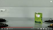 Screenshot 2021-01-17 Annoying Orange - Gumbrawl - YouTube(1)