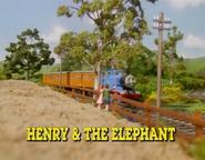 HenryandtheElephantUStitlecard2
