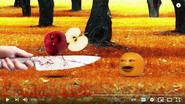 Screenshot 2021-01-17 Annoying Orange Through Time -2 - YouTube(2)