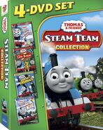 SteamTeamCollection