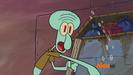 "SpongeBob SquarePants ""Squid Defense"" Sound Ideas, ZIP, CARTOON, BIG WHISTLE ZING OUT 02"