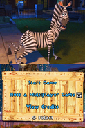 MadagascarDS416