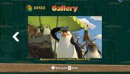 MadagascarKartzGallery44