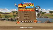 MadagascarKartzWii2