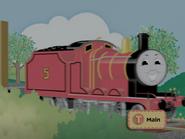 SteamiesvsDieselsandotherThomasadventuresmenu39