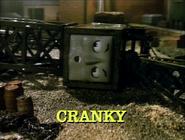 Cranky'sNamecardTracksideTunes1