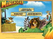 MadagascarDVDROM1