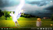 Screenshot 2021-01-16 Annoying Orange Through Time - YouTube(1)