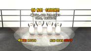 PenguinEscape18
