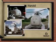 Thomas'sSodorCelebration!Harold