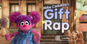 Abby's Gift Rap 1.png