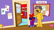 Elmo'sFirstDayofSchool7