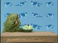 Elmo's World Cats Quiz 5