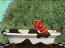Elmo'sWorldBathTimeQuiz7