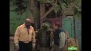 Sesame Street Hollywoodedge, Elephant Single Clas AT043701