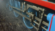 EngineRollcall1