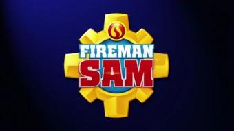 Fireman Sam