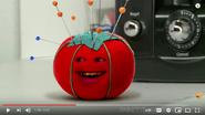 Screenshot 2021-01-17 Annoying Orange - The Voodoo You Do - YouTube(4)