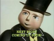 Thomas'TracksideTunesIntermission2