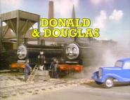 DonaldandDouglasoriginalUStitlecard