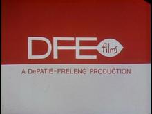 Depatie freleng logo.png