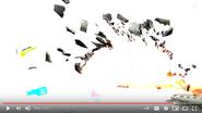 Screenshot 2021-01-17 Annoying Orange - Juice Boxing - YouTube(2)
