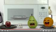 Screenshot 2021-01-28 Annoying Orange(25)