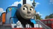 ThomastheBabysitter126