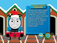 Thomas'ChristmasWonderlandDVDmenu14