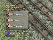 Thomas'StorybookAdventure71