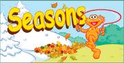 Seasons1.png