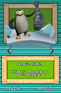 MadagascarDS372