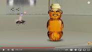Screenshot 2021-01-28 Annoying Orange(2)