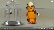 Screenshot 2021-01-28 Annoying Orange(4)
