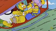 Simpsonsglassbreak10