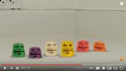 Screenshot 2021-01-17 Annoying Orange - Gumbrawl - YouTube(4)