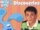 Blue's Clues: Blue's Discoveries (1999) (Videos)