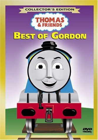 Best of Gordon
