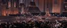Star Wars Episode VI - Return of the Jedi WiLHELM SCREAM 3