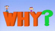WHY? Title card.jpg