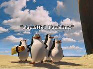 PenguinChat6